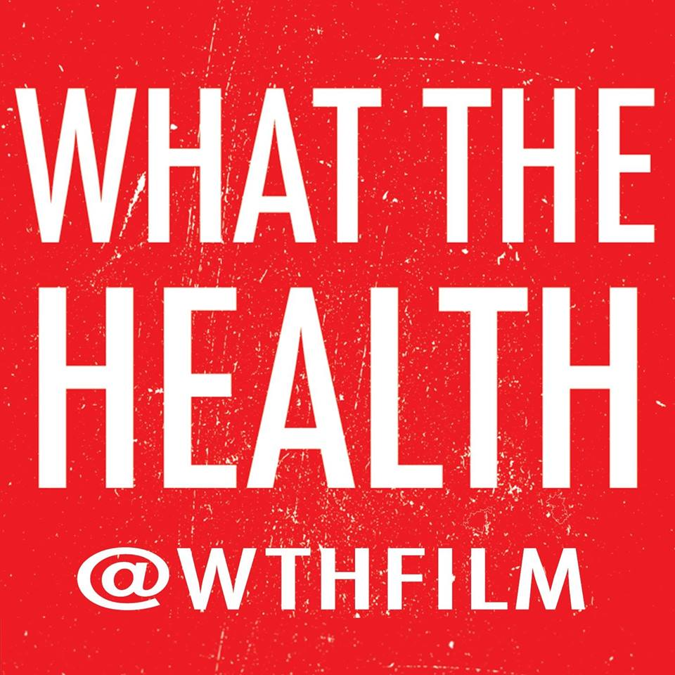Review: What the Health