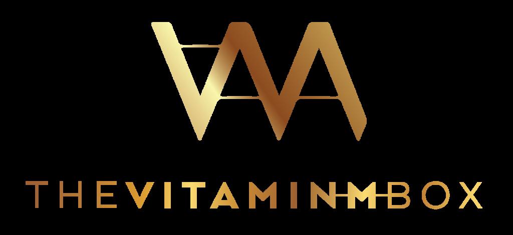 The Vitamin M Box – September 2017