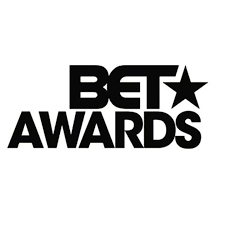 2019 BET Awards: Fave five moments
