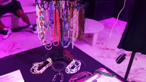 Love Mila Brand Waist Beads