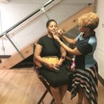 Event Recap: 2020 Vision – Part 3 – Manifestation + Makeup
