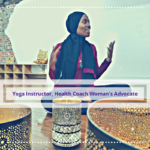 Event Recap: 2020 Vision – Part 2 – Mastering Mindful Self-Love with Malikah Karim